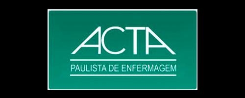 acta (1)