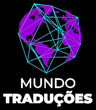 mundo traduções (1)